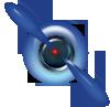 twinblade-blue